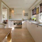 Küchenshop 24