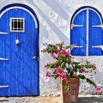 neue Türen Angebot