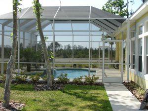 wintergarten und winterg rten preise kosten polen 24 aus holz. Black Bedroom Furniture Sets. Home Design Ideas