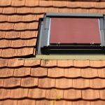 Dachlukenfenster Angebot