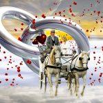Hochzeitskutsche Magdeburg