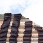 Dachdecker-Fachbetrieb