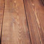 Holzfußboden günstig