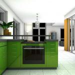 Küchenstudio Gommern