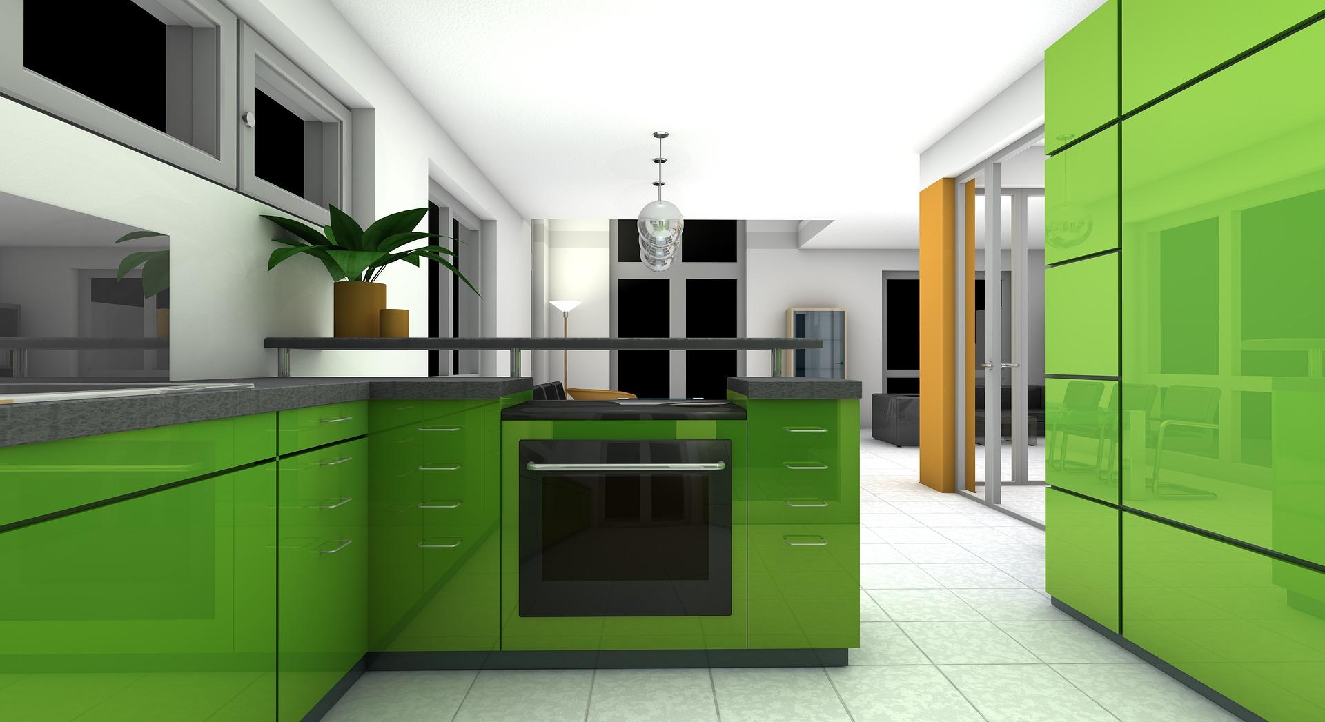 k chenshop 24 und k chenstudio in magdeburg sachsen anhalt. Black Bedroom Furniture Sets. Home Design Ideas