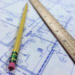 bekannte architekten muenchen